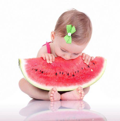 fotografias engraçadas bebes