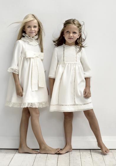 vestidos festa menina 1